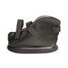Rehabilitation: Medline - Vinyl Closed Toe Cast Boots