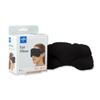 Medline Eye Pillow MED ORT30131