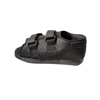 Medline Semi-Rigid Post-Op Shoes MED ORT30300ML