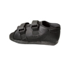 Medline Semi-Rigid Post-Op Shoes MED ORT30300WL