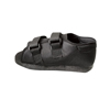 Medline Semi-Rigid Post-Op Shoes MED ORT30300WM
