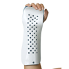Medline Forearm Splints MED ORT33100RL