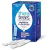 OTC Meds: Medline - Generic OTC Lubricant, Eye, Thera Tears, Gel, 0.57Fl Oz