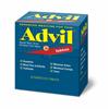 Medline OTC Advil Tablets, Unit Dose 24 Box Cs MED OTC015489