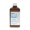 Generic OTC Meds: Medline - Generic OTC Docusate Sodium Liq, 16-Oz (Colace Liquid)