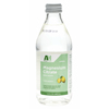 Medline Lemon Magnesium Citrate MED OTC100014