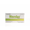OTC Meds: Medline - Generic OTC Bisacodyl, Suppositories, 10Mg, 12Ea Box
