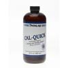 Minerals Calcium: Medline - Generic OTC Cal Quick Liquid, 16-Oz Bottle (Calcium)