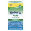 Major Pharmaceuticals Refresh Tears™ Lubricant Eye Drops MED OTC106084
