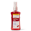 Medline Generic OTC Sore Throat Spray, Cherry, 6-Oz MED OTC177121
