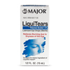 Medline LiquiTears Eye Drops MED OTC17715