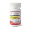 Medline Acetaminophen Extra Strength Tablets MED OTC20101