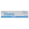 Medline Capsaicin Cream MED OTC206461