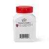 21st Century Vitamin D-3, 50,000UI, 30/BT MED OTC240908