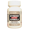 Major Pharmaceuticals Stress Vitamins with Zinc Tablets MED OTC272752