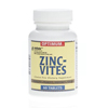 Vitamins OTC Meds Multi Vitamin: Medline - Generic OTC Vita-Zinc, Tablets, 60 Bt (Z-Bec)