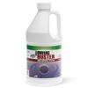 Medline Drug Buster Drug Disposal System, 64.000 OZ, 1/EA MED OTC3200H