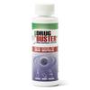 Medline Drug Buster Drug Disposal System, 4 oz. MEDOTC3204