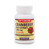 Nutrition: Medline - OTC Cranberry Capsule, 1000Mg, 60 Bt