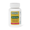 OTC Meds: Medline - Generic OTC Bisacodyl, Tablets, 5Mg, 100 Bt (Dulcolax)