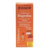 OTC Meds: Medline - Generic Children's Liquid Ibuprofen