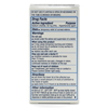 OTC Meds: Medline - Ophthalmic Ointment