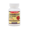 Medline Cranberry Juice Extract Capsules MED OTC532852