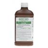 Geri-Care Ferrous Sulfate Elixir, 220 mg/5 mL, 16 oz. MED OTC6020650