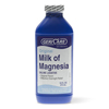 Geri-Care Milk of Magnesia MEDOTC64916