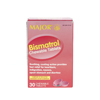 Medline OTC Bismatrol Chew Tabs, 30 Box (Compare to Pepto Bismol) MED OTC700286