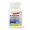 Medline Generic OTC Acetaminophen Pm, 500Mg, 50 Bt (Tylenol) MED OTC765151