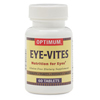Medline Generic OTC Eye Vitamins, 60 Bt MED OTC773552