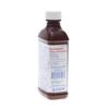 OTC Meds&submit.x=30&submit.y=23: Medline - Generic OTC Diphenhydramine, Liquid, 16 Oz (Benadryl)