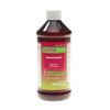 Cough Cold Cough Syrup: Medline - Generic OTC Tussin Syrup, 16 Oz (Robitussin)