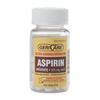 Geri-Care Aspirin, 325 mg, 100 Tablets MED OTC90101