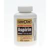 Medline Generic OTC Aspirin, Tablets, 325 Mg, 1000 Bt MEDOTC90110