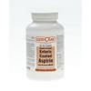 Medline Generic OTC Aspirin Tabs Ec, 1000 Bt, 325Mg (Ecotrin) MEDOTC92110