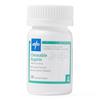 Medline Aspirin Chewable Tablets MED OTCM00004H