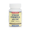Medline Generic OTC Stress Vitamins, With Zinc, 60 Bt MED OTCS0280C2