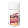 Vitamins OTC Meds Pain Relief: Medline - Aspirin Chewable Tablets