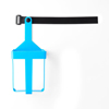 PLG Company Urinal Holder MED PGA101