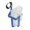 PLG Company Urinal Holder MEDPGA101
