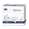incontinence aids: Hartmann - MoliCare Maxi Brief