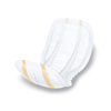 Medline MoliForm Soft Incontinence Liners MED PHT168019