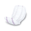 incontinence liners and incontinence pads: Medline - MoliForm Soft Incontinence Liners