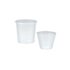 Inteplast Group - Medicine Cups
