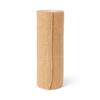 Medline Bandage, Cohesive, Caring, Tan, 6