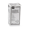 Wound Care: Medline - Caring Woven Non-Sterile Gauze Sponges