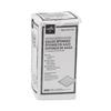 Medline Caring Woven Non-Sterile Gauze Sponges MED PRM21412CZ