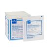 Medline Gauze, Sponge, 4x4, 4-Ply, Sterile, Latex-Free, 2S MED PRM21444H